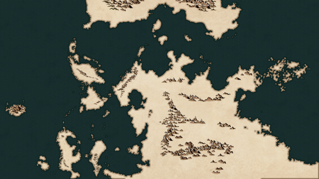mapMountains.png