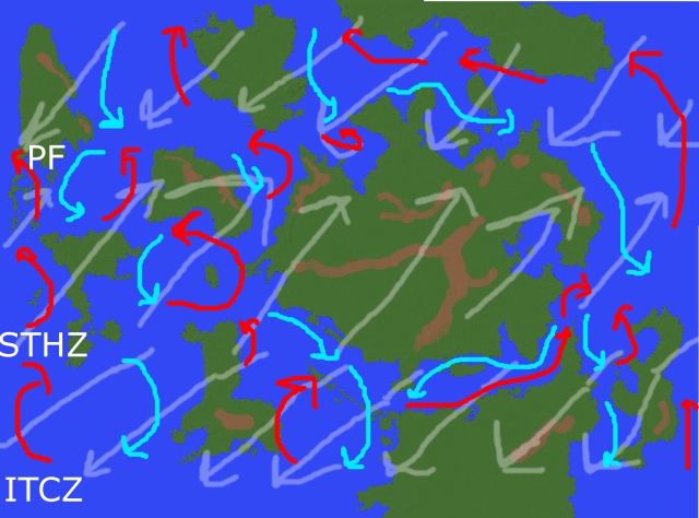 winter1oceanCurrents.png