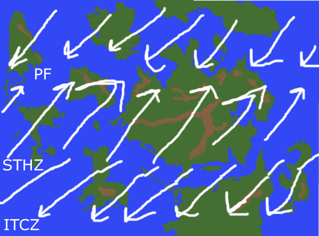 winter1Winds.png